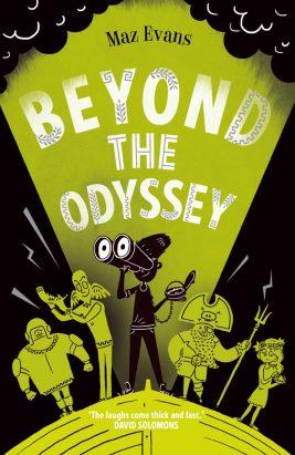 Beyond-the-Odyssey-664x1024