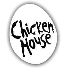 Chicken-House-books-logo