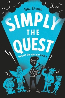simply-the-quest-cover