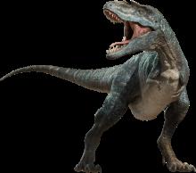 1-2-dinosaur-png-file