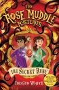 22 RoseMuddle2