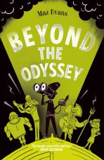 Beyond-the-Odyssey-664x1024