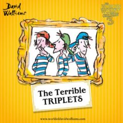 character_post_triplets-300x300