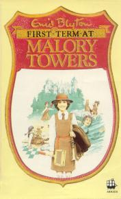 first-term-at-malory-towers-8