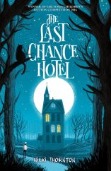Last-Chance-Hotel-664x1024