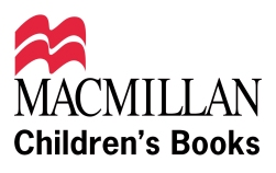 MCB-Logo1