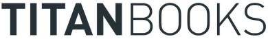 titan-books-logo