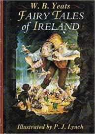WB Yeats Fairy Tales of Ireland.jpg