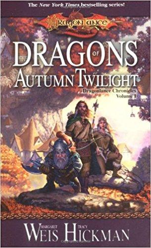 Dragonlance Chronicles.jpg