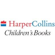 HC_Imprints_SearchResults_Harpercollinschildrensbooks
