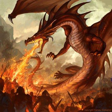 fire_breathing_dragon_by_sandara-d56vmyu.jpg