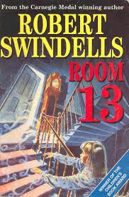 Room 13 2