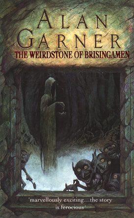 Weirdstone-768x1250
