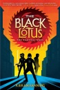 blacklotus_web