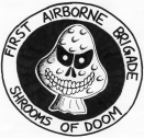 First Airborne Badge001