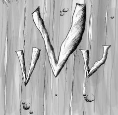 vVv Shroom001 Shaded.jpg