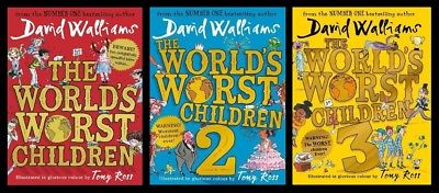 The-Worlds-Worst-Children-Triple-Pack-All-3