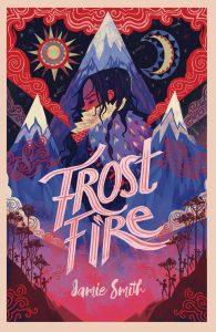 frostfire-red-195x300