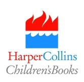 harpercollins-logo-1